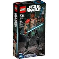 Lego Star Wars Finn (75116)
