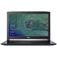 Acer Aspire A717-72G-54G0 (NH.GXDEG.027)