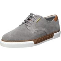 CAMEL ACTIVE Herren Sneaker, Bayland Hell Grau 43