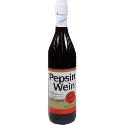 PEPSINWEIN, 700 ML