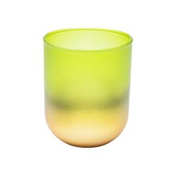 KARE Kerzenständer Windlicht Sansibar Duo 10cm