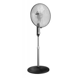 CasaFan Windmaschine Greyhound SV45-8