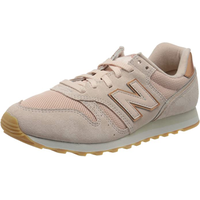 NEW BALANCE WL373 smoked salt/copper 40