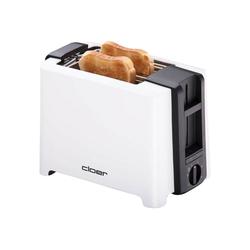 Cloer Toaster Full Size Toaster 3531