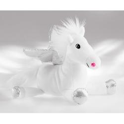 Schaffer® Kuscheltier Pegasus Fantasy, 28 cm