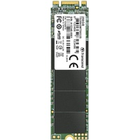 Transcend 832S 256GB (TS256GMTS832S)