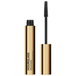 Hourglass Mascara Augen-Make-up 10g Schwarz