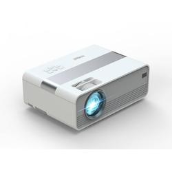 Mini-LED HD Beamer TX-127