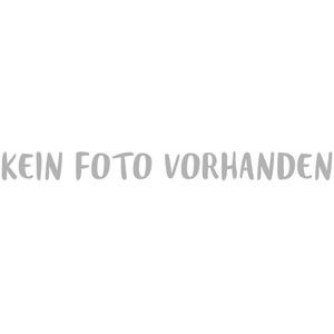 TANA AUSLAUFHÄHNE