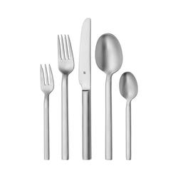 WMF Besteck-Set 30-tlg. Cromargan® Edelstahl Besteck-Set