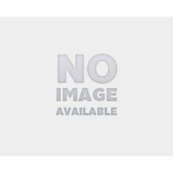 Wartungsfreier Blei-Gel-Akku 12V/7Ah