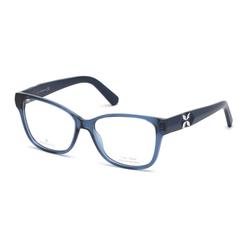 Swarovski Brille SK5282 090