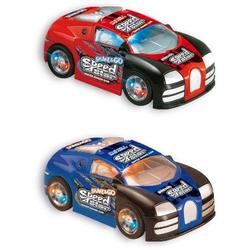 Spielzeugauto Shake Car
