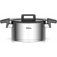 WOLL Concept Kochtopf 20 cm