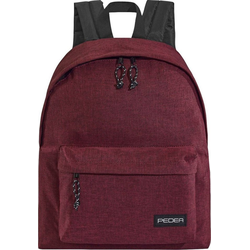 "PEDEA Notebook-Rucksack Rucksack 13,3"" (33,8cm) ""Style"""