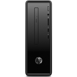 HP Slimline 290-p0504ng (4AA41EA)