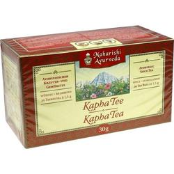 Kapha Tee