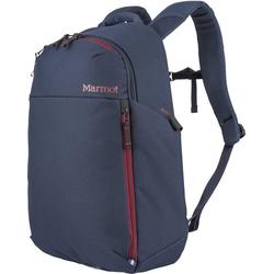 Marmot Laptoprucksack Ashby