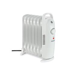 Deuba Ölradiator, 800 W, Thermostat 14 cm x 37 cm x 31 cm