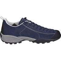 Scarpa Mojito GTX M blue cosmo 45,5