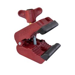 Piher Multigreifer für Lastenstange einfach Greifzange Multiclamp Dritte Hand