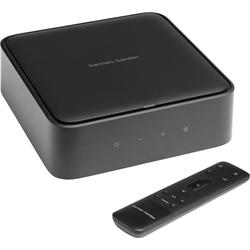 Harman/Kardon Hi-Fi Stereoverstärker Verstärker (200 W)