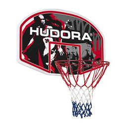 HUDORA® 71621 Basketballkorb Indoor