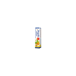 ZIRKULIN Propolis Zahnpasta 50 ml
