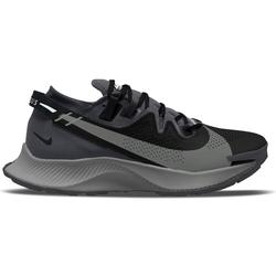 Nike Pegasus Trail 2 - Trailrunning-Schuhe - Damen Black