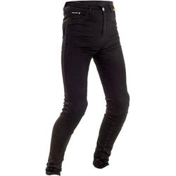 Richa Jegging, Jeans - Schwarz - 42