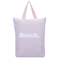 Bench City Girls Rucksack 40 cm hellviolett