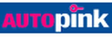 autopink-shop.de