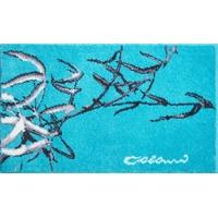 Grund Badematte Colani 23(BL 60x100 cm) Grund a.s.