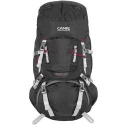CAMPZ Reiserucksack Mountain Pro 55+10l