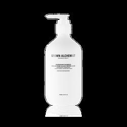Grown Alchemist Nourishing - Shampoo 0.6 500 ml