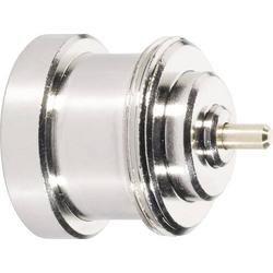 700103 Heizkörper-Ventil-Adapter Passend für Heizkörper Comap
