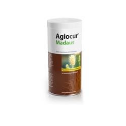 AGIOCUR Madaus Granulat 250 g