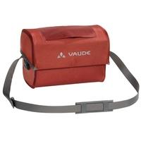 Vaude Aqua Box red
