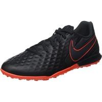 Nike Tiempo Legend 8 Academy TF
