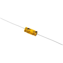 Monacor LSC-100NP Lautsprecher-Frequenzweiche