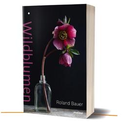 Wildblumen: Buch von