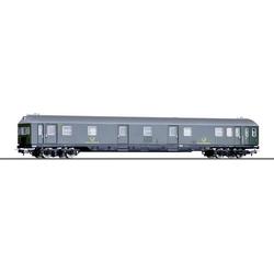 Tillig H0 74862 Bahnpostwagen Post 4 mf der Deutschen Bundespost