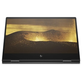 HP ENVY x360 15-ds0000ng (6PZ17EA)