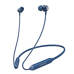 Lenovo Headset HE15 Blau