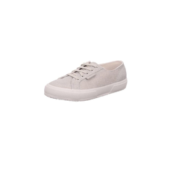 Sneakers Superga creme