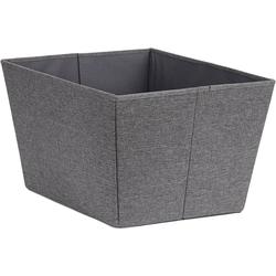STORE IT! Aufbewahrungsbox Aufbewahrungsbox 42x34 cm