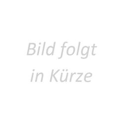 Zewotherm Dehnfugenschutzrohr 0,4 m  (VPE 1 Stück)