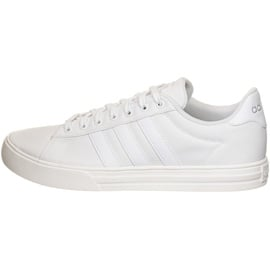 adidas Daily 2.0 cloud white/cloud white/grey two 46 2/3
