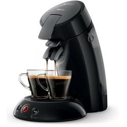Philips Kaffeepadmaschine HD6554/22