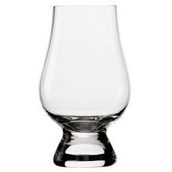 Stölzle Whiskyglas Glencairn Glass, (Set, 2 tlg.), 2-teilig farblos Kristallgläser Gläser Glaswaren Haushaltswaren